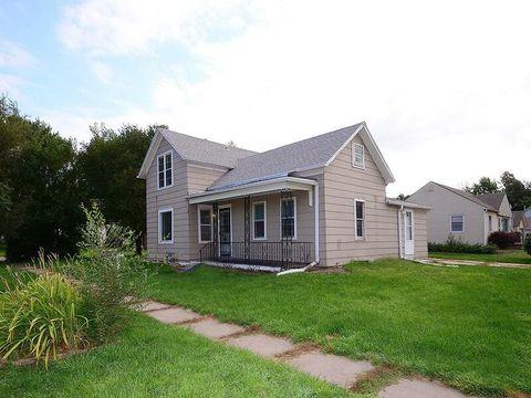Photo of 204 N Platte Ave, Fremont, NE 68025