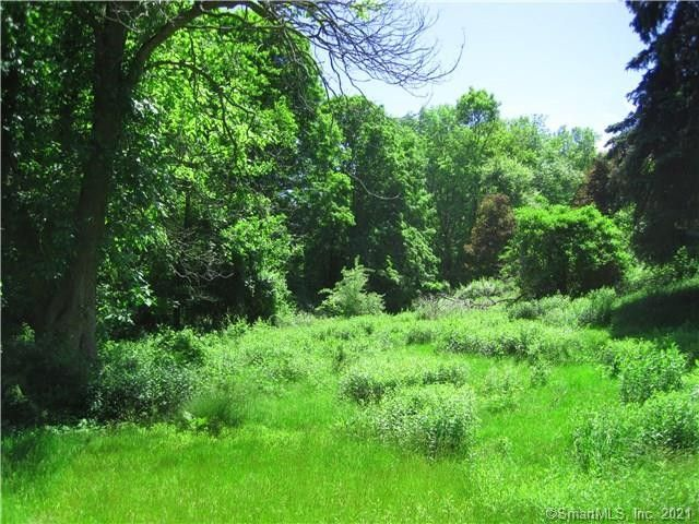 97 Moose Hill Rd Lot 7 Oxford, CT 06478