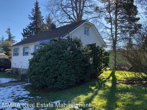 Photo of 504 Whatcom St, Bellingham, WA 98225