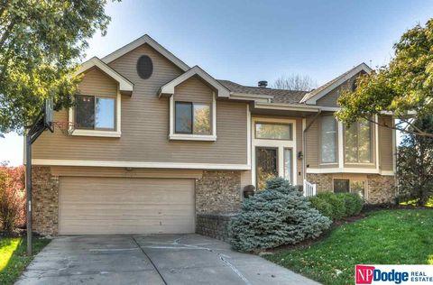 Homes For Sale near Grace Abbott Elementary School - Omaha, NE ...