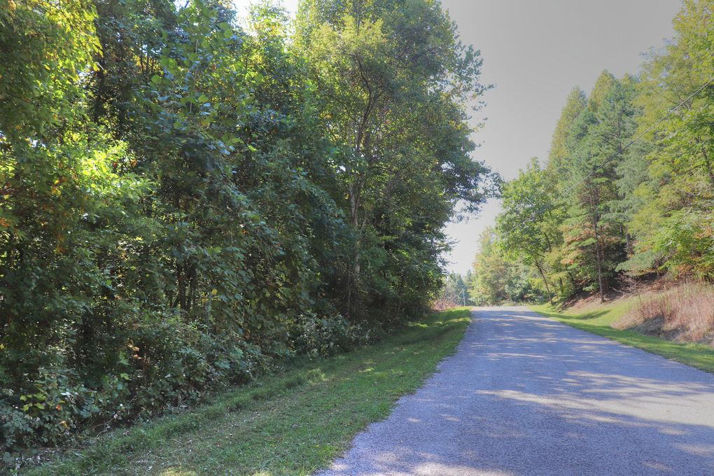 Chimney Rock Rd Lot 164 New Tazewell, TN 37825