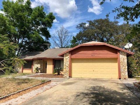 Watermill Orlando Fl Real Estate Homes For Sale Realtor Com