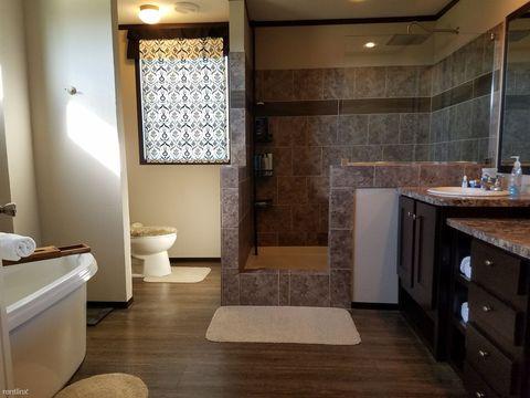 Photo of 1241 N Bridlewood Dr, Lake Charles, LA 70615