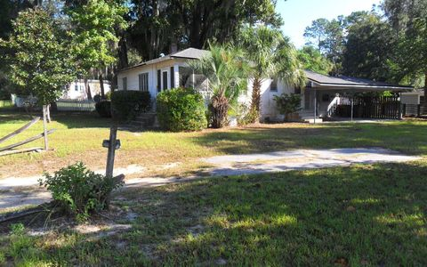 Photo of 211 Sw Mc Farlane Ave, Lake City, FL 32025