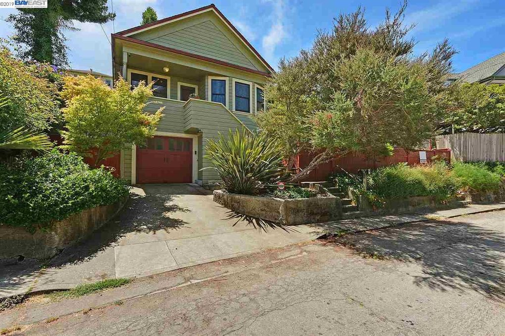 50 Terrace Ave Richmond, CA 94801