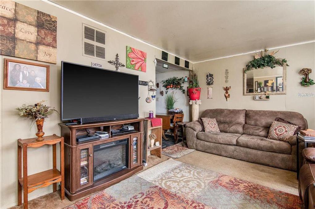 2850 S 26th St Kansas City Ks 66106, Home Rooms Furniture Kansas City Ks