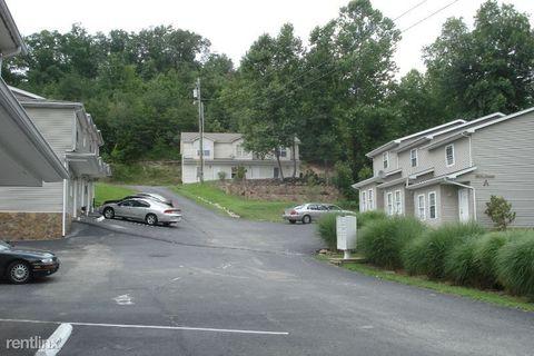 Photo of 939 Piedmont St Apt C3, Morehead, KY 40351