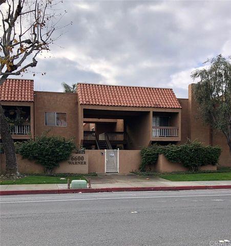 Golden West Homes >> 6600 Warner Ave Unit 219 Huntington Beach Ca 92647