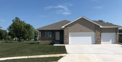 Photo of 115 Willow Cir, Shelby, IA 51570