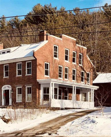 Photo of 1 Concord St, Peterborough, NH 03458