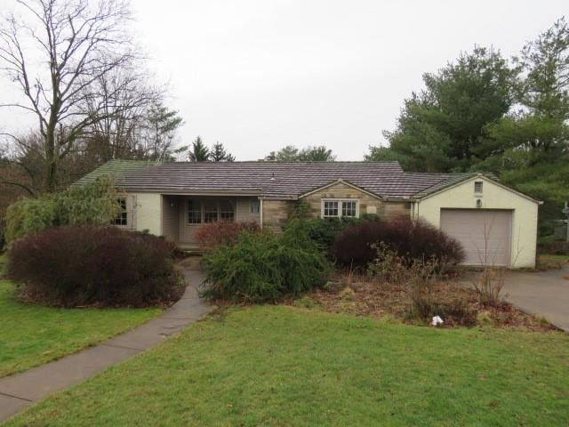 78 Southern Hilands Dr Pittsburgh, PA 15241