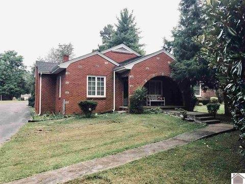 Murray Ky Real Estate Murray Homes For Sale Realtor Com
