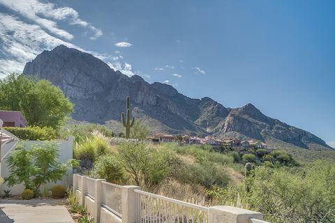 Photo of Oro Valley, AZ 85737