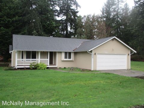 Photo of 9206 165th Ave Sw, Longbranch, WA 98351