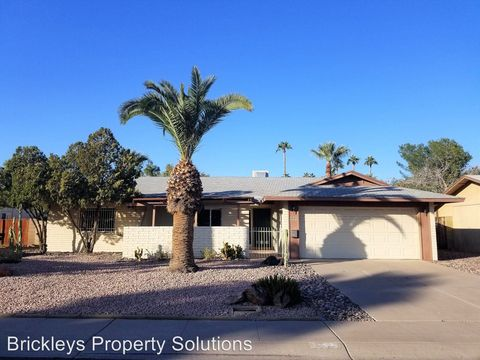 Photo of 1120 E Carter Dr, Tempe, AZ 85282