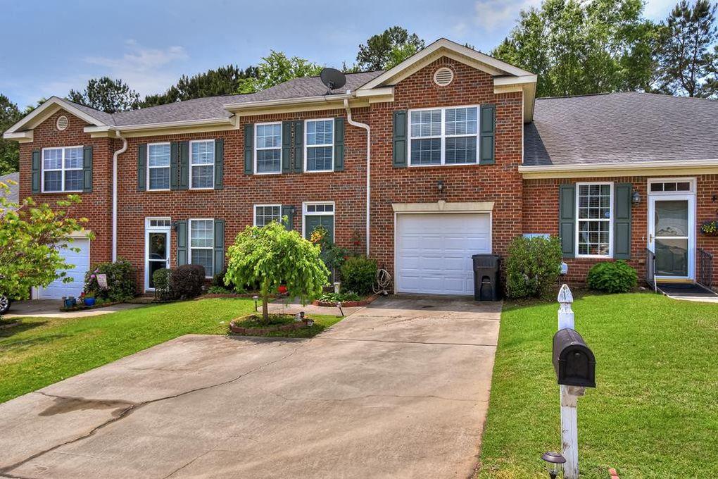 413 Bowen Fls Grovetown, GA 30813