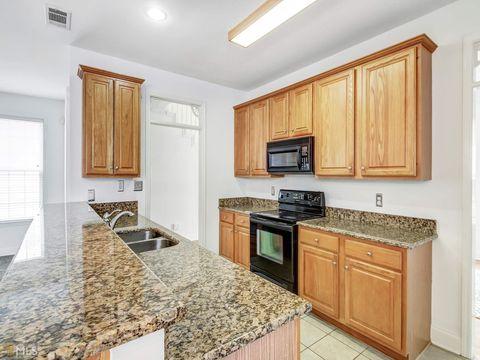 Photo of 117 Denham Sq, Peachtree City, GA 30269