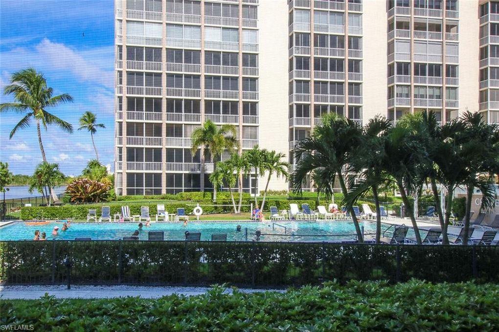 7150 Estero Blvd Apt 101 Fort Myers Beach, FL 33931