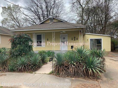 Photo of 797 N Highland St, Memphis, TN 38122