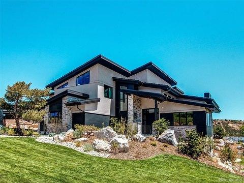 Homes For Sale Near Red Rocks Elementary School Morrison Co Real Estate Realtor Com