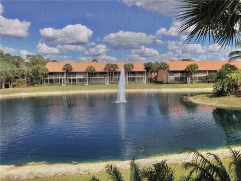 Photo of 1695 Windy Pines Dr Unit 1804, Naples, FL 34112