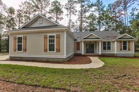 Photo of 5934 Sams Ln, Tallahassee, FL 32309