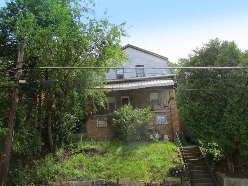 1006 Beaver Rd Ambridge, PA 15003