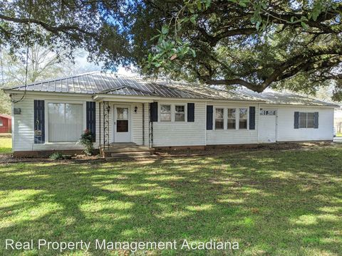 Photo of 3825 N University Ave, Carencro, LA 70520