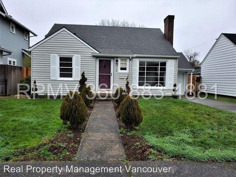 Photo of 118 E 36th St, Vancouver, WA 98663