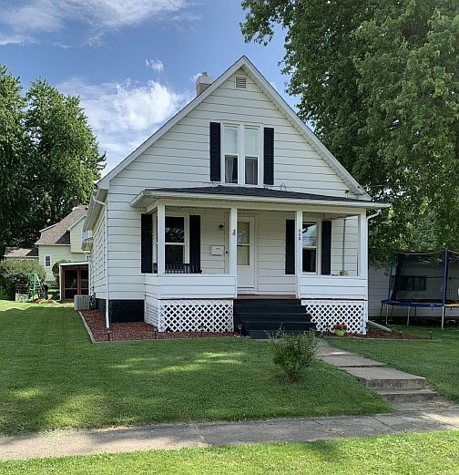 205 E Church St Kewanee Il 61443 Realtor Com