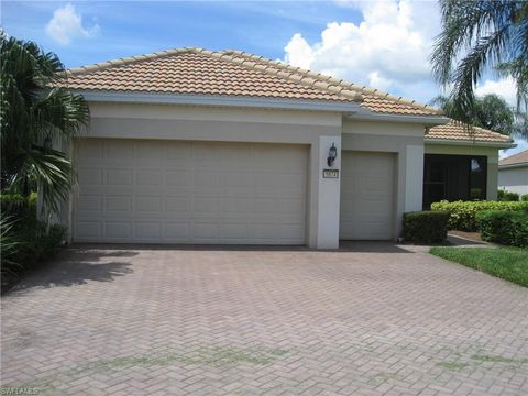Photo of 5874 Plymouth Pl, Ave Maria, FL 34142