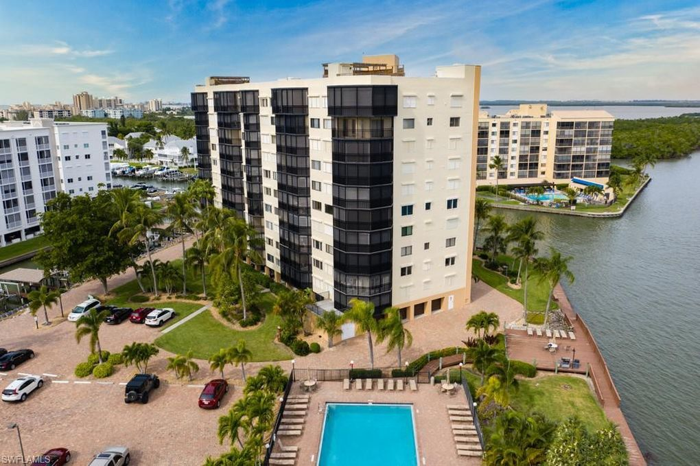 4265 Bay Beach Ln Apt 226 Fort Myers Beach, FL 33931