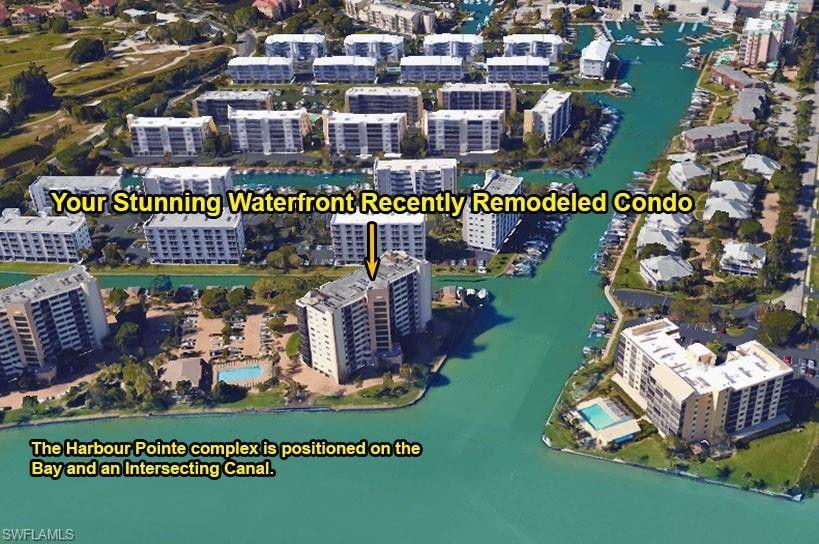 4265 Bay Beach Ln Apt 226 Fort Myers Beach, FL 33931
