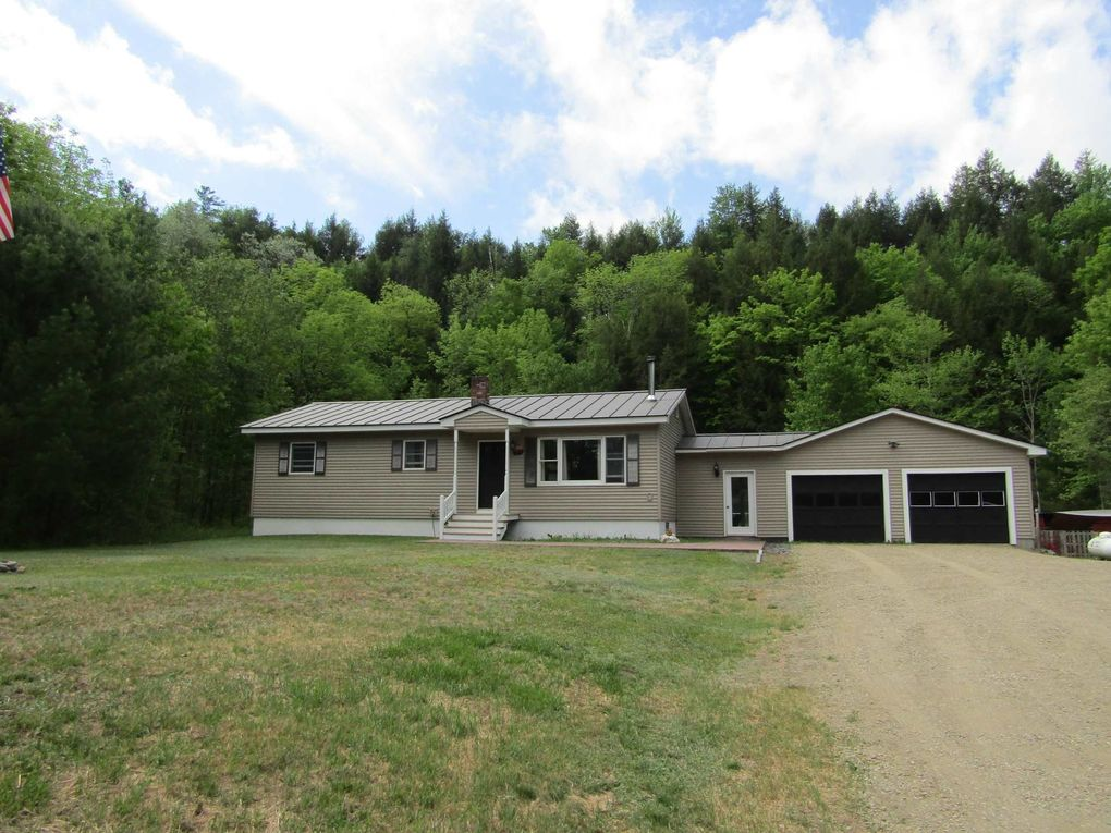 382 Mount Moosilauke Hwy Haverhill, NH 03765