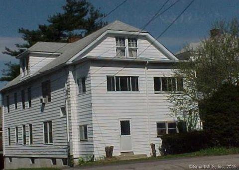 Photo of 285 Blue Hills Ave, Hartford, CT 06112