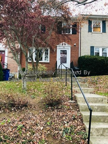 Photo of 75 Boileau Ct, Middletown, MD 21769