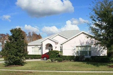 bb157a0726e0b5d59bc3e1368ba67310l m754595735od w480 h360 - Homes For Sale Formosa Gardens Kissimmee
