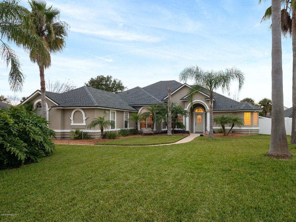 11387 Kingsley Manor Way Jacksonville, FL 32225