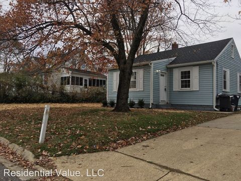 Photo of 2709 Phelps Ave, District Heights, MD 20747