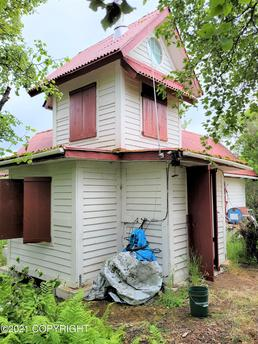 house_view