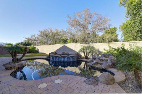 Photo of 18128 W Purdue Ave, Waddell, AZ 85355
