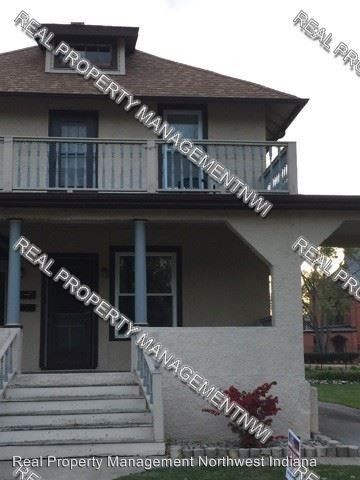 Photo of 213 Pettibone Ave Apt 1, Crown Point, IN 46307