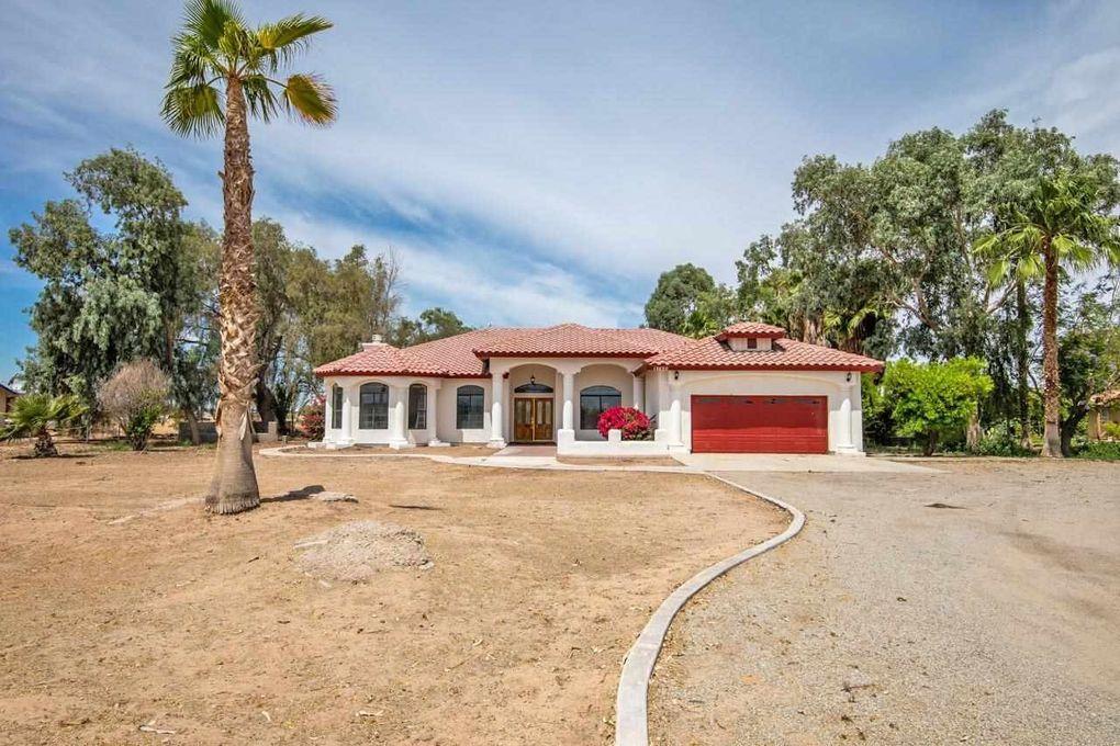 12620 Avenue 4 # 4E Yuma, AZ 85365