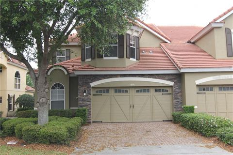 Photo of 7262 Regina Way Unit 1, Orlando, FL 32819