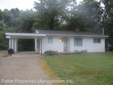 Photo of 8415 Darmstadt Rd, Evansville, IN 47710