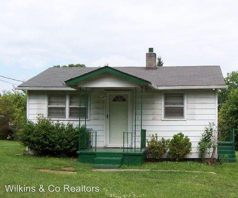 Photo of 6321 Old Richmond Rd, Danville, VA 24540