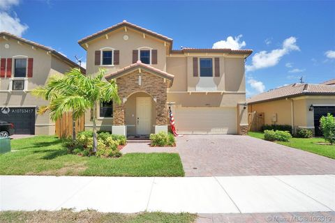 Photo of 11855 Sw 232nd Ln, Miami, FL 33170
