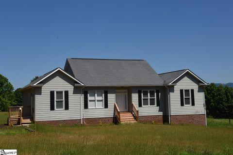 Photo of 3965 N Highway 101, Greer, SC 29651