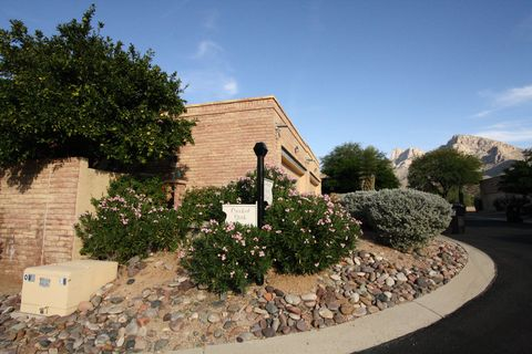 Photo of 273 E Southern Pines Dr, Tucson, AZ 85737