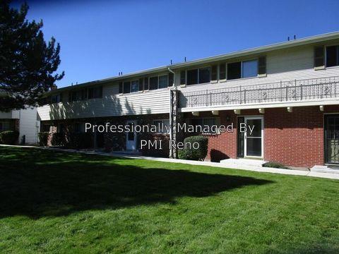 Photo of 184 Smithridge Park, Reno, NV 89502